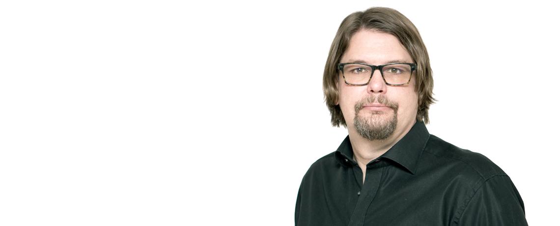 Ing. Thomas Stanzl